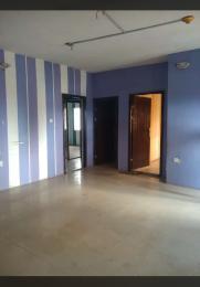 2 bedroom Blocks of Flats House for rent . Fola Agoro Yaba Lagos