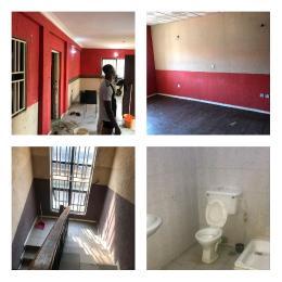 1 bedroom mini flat  Self Contain Flat / Apartment for rent Millennium Estate  ONIRU Victoria Island Lagos