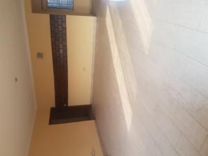 3 bedroom Flat / Apartment for rent Benson Street off Akerele Street  Ogunlana Surulere Lagos