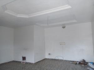 1 bedroom mini flat  Mini flat Flat / Apartment for rent Maitama Abuja