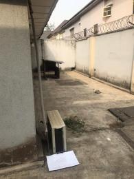 1 bedroom mini flat  Mini flat Flat / Apartment for rent Magodo PHASE one  Magodo Kosofe/Ikosi Lagos