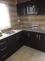 2 bedroom Blocks of Flats House for rent AlakA Fola Agoro Yaba Lagos