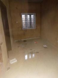 1 bedroom mini flat  Mini flat Flat / Apartment for rent Lady lak Shomolu Lagos