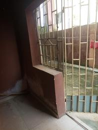 1 bedroom mini flat  Mini flat Flat / Apartment for rent Jaiyeola ajatta Ajao Estate Isolo Lagos