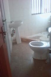2 bedroom Flat / Apartment for rent UNILAG ESTATE ROAD,MAGODO ISHERI..... Berger Ojodu Lagos