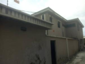 1 bedroom mini flat  Flat / Apartment for rent Eletu Osapa london Lekki Lagos - 0