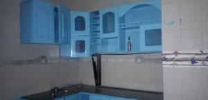 1 bedroom mini flat  Mini flat Flat / Apartment for rent Emma Abimbola Street Lekki Phase 1 Lekki Lagos