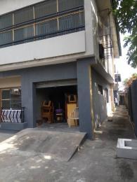 1 bedroom mini flat  Mini flat Flat / Apartment for rent gbagada Ifako-gbagada Gbagada Lagos