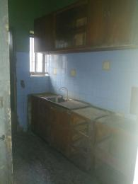 1 bedroom mini flat  Flat / Apartment for rent Johnson st off bode thomas Surulere Bode Thomas Surulere Lagos