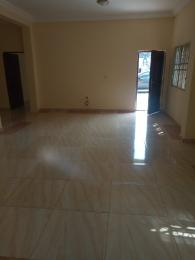 2 bedroom Flat / Apartment for rent In a private estate chevron Lekki Lagos