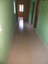 3 bedroom Blocks of Flats House for rent Back of tantalizer Allen Avenue Ikeja Lagos