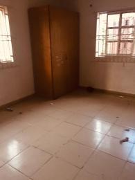 1 bedroom mini flat  Self Contain Flat / Apartment for rent Lekki Igbo-efon Lekki Lagos