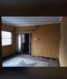 1 bedroom mini flat  Mini flat Flat / Apartment for rent . Fola Agoro Yaba Lagos