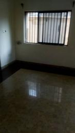 1 bedroom mini flat  Self Contain Flat / Apartment for rent Idaado Igbo Efon  Idado Lekki Lagos
