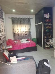 1 bedroom mini flat  Self Contain Flat / Apartment for rent Dawaki opposite Gwarinpa Gwarinpa Abuja