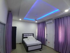 1 bedroom mini flat  Self Contain Flat / Apartment for rent Zone 6 Wuse 1 Abuja