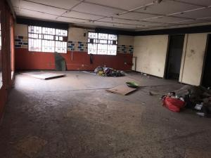 Shop Commercial Property for rent close to pako bus stop Akoka Yaba Lagos