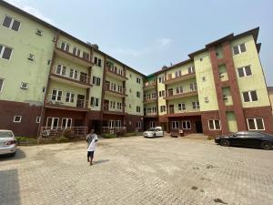 1 bedroom mini flat  Mini flat Flat / Apartment for rent Ikate Elegushi  Ikate Lekki Lagos
