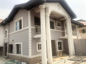 1 bedroom mini flat  Self Contain Flat / Apartment for rent Bera estates  chevron Lekki Lagos