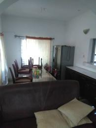 3 bedroom Blocks of Flats House for rent Magodo pH1 estate off isheri via berger. Magodo Kosofe/Ikosi Lagos