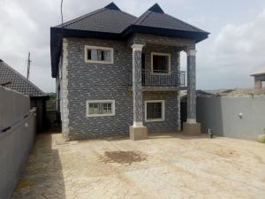 2 bedroom Blocks of Flats House for sale Abesan extension Ipaja Lagos Ipaja Ipaja Lagos