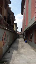 2 bedroom Flat / Apartment for rent adekunle kuye very close to adelabu Aguda Surulere Lagos