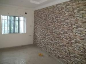 2 bedroom Flat / Apartment for rent Megida area Ayobo  Ayobo Ipaja Lagos