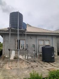 3 bedroom Detached Bungalow House for sale Ijoko Ojokoro Abule Egba Lagos