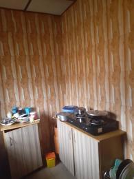 3 bedroom Detached Bungalow House for sale Sango ota Sango Ota Ado Odo/Ota Ogun