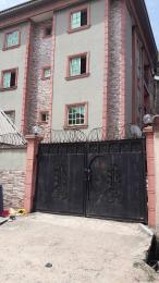 3 bedroom Flat / Apartment for rent Ogunlana Close Aguda Surulere Lagos