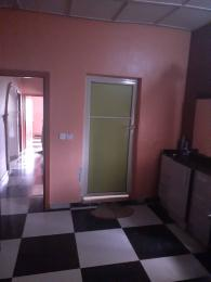 3 bedroom Terraced Bungalow House for sale Ijoko town after ogba Ayo iroko after new bridge  Sango Ota Ado Odo/Ota Ogun
