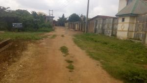 3 bedroom Self Contain Flat / Apartment for sale Gbagi old ife road Ibadan Alakia Ibadan Oyo