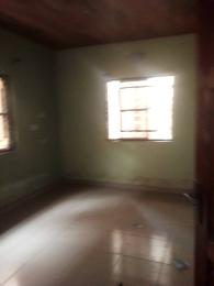 4 bedroom Flat / Apartment for rent alh masha road Masha Surulere Lagos