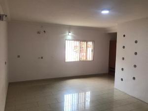 1 bedroom mini flat  Studio Apartment Flat / Apartment for rent Off Chris Madueke Lekki Phase 1 Lekki Lagos