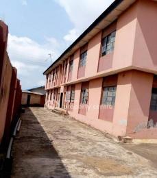 3 bedroom Blocks of Flats House for sale - Isheri Egbe/Idimu Lagos
