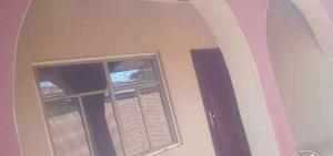 3 bedroom Flat / Apartment for rent Ibadan South West, Ibadan, Oyo Apata Ibadan Oyo