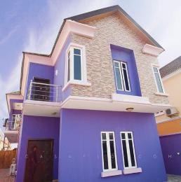 1 bedroom mini flat  Flat / Apartment for shortlet Oniru Victoria Island Extension Victoria Island Lagos - 0