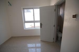 3 bedroom Flat / Apartment for sale Ajiran, Near Pinnock Beach, Femi Okunnu and Friends Colony Estate Lekki Lagos - 10