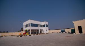 3 bedroom Flat / Apartment for sale Ajiran, Near Pinnock Beach, Femi Okunnu and Friends Colony Estate Lekki Lagos - 2