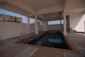 3 bedroom Flat / Apartment for sale Ajiran, Near Pinnock Beach, Femi Okunnu and Friends Colony Estate Lekki Lagos - 5