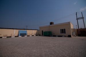 3 bedroom Flat / Apartment for sale Ajiran, Near Pinnock Beach, Femi Okunnu and Friends Colony Estate Lekki Lagos - 6