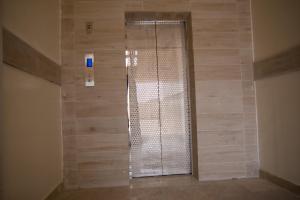 3 bedroom Flat / Apartment for sale Ajiran, Near Pinnock Beach, Femi Okunnu and Friends Colony Estate Lekki Lagos - 8
