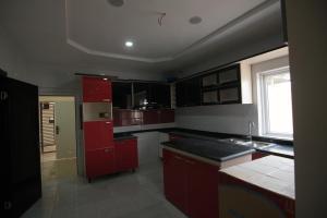 3 bedroom Flat / Apartment for sale Ajiran, Near Pinnock Beach, Femi Okunnu and Friends Colony Estate Lekki Lagos - 9