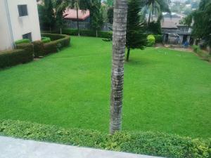 House for sale Agodi Gra Oyo