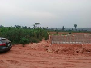 Mixed   Use Land Land for sale Behind Asaba International Airport, Asaba Delta