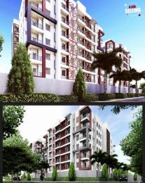3 bedroom Flat / Apartment for sale . Nicon Town Lekki Lagos