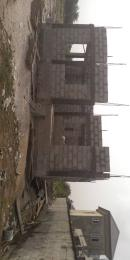 Mixed   Use Land Land for sale By Golf course and lakes,  Lakowe Ajah Lagos