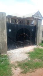 Residential Land Land for sale Gra Quarters Close To Conference Hotel Ijebu Ode Ijebu Ogun