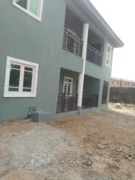 2 bedroom Flat / Apartment for rent 88 cocaine estate Port-harcourt/Aba Expressway Port Harcourt Rivers