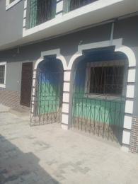 2 bedroom Flat / Apartment for rent 4 Queen's Park estate Eneka Port Harcourt Rivers